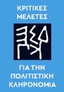 Λογότυπο Κεφαλίδας Σελίδας